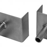 forcado simples e duplo